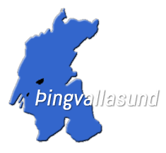 thingvallasund.com